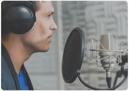 voces-para-videos