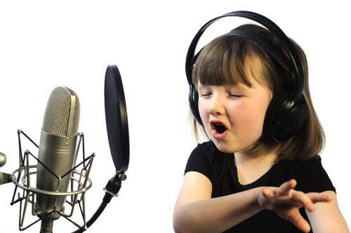 voces-para-animaciones