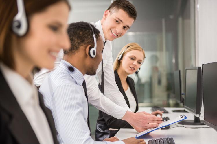 habeas-data-sistemas-telefónicos
